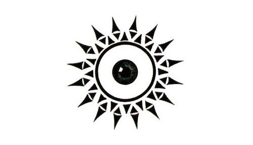 tatuaje-cristianos-6499