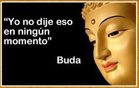 budaHibertCoca