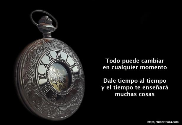 reloj-hibert-coca