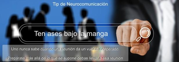 neurocomunicacion-tip24-hibert_coca