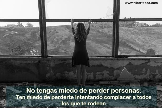 soledad-Hibert_coca
