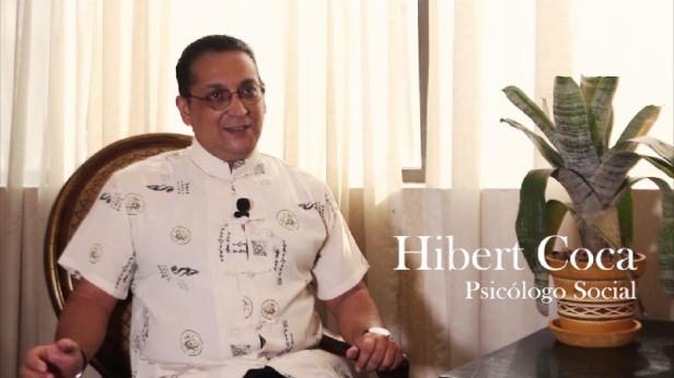 hibert_coca-psicologia